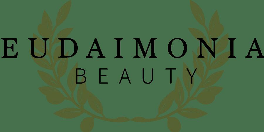 Eudaimonia Beauty